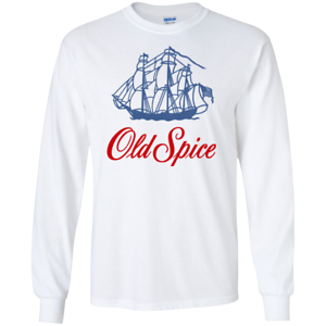 Old Spice, Retro, Cologne, Ship, Clipper, Nautical, Deodorant, Aftershave, Sailb