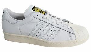 Adidas Originals Superstar 80s Deluxe