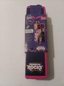 Hasbro My Little Pony  Equestria Girls Style Locker w/ Magic Mirror #348