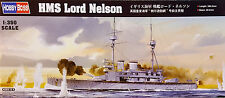 HOBBYBOSS® 86508 HMS Lord Nelson in 1:350