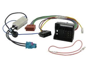 Fine Peugeot 207 Cd Radio Stereo Headunit Iso Wiring Harness Lead Adaptor Wiring 101 Taclepimsautoservicenl