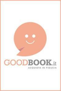 Accendi-l-039-estate-Per-la-Scuola-elementare-Con-espansione-online-Vol-4-Pap