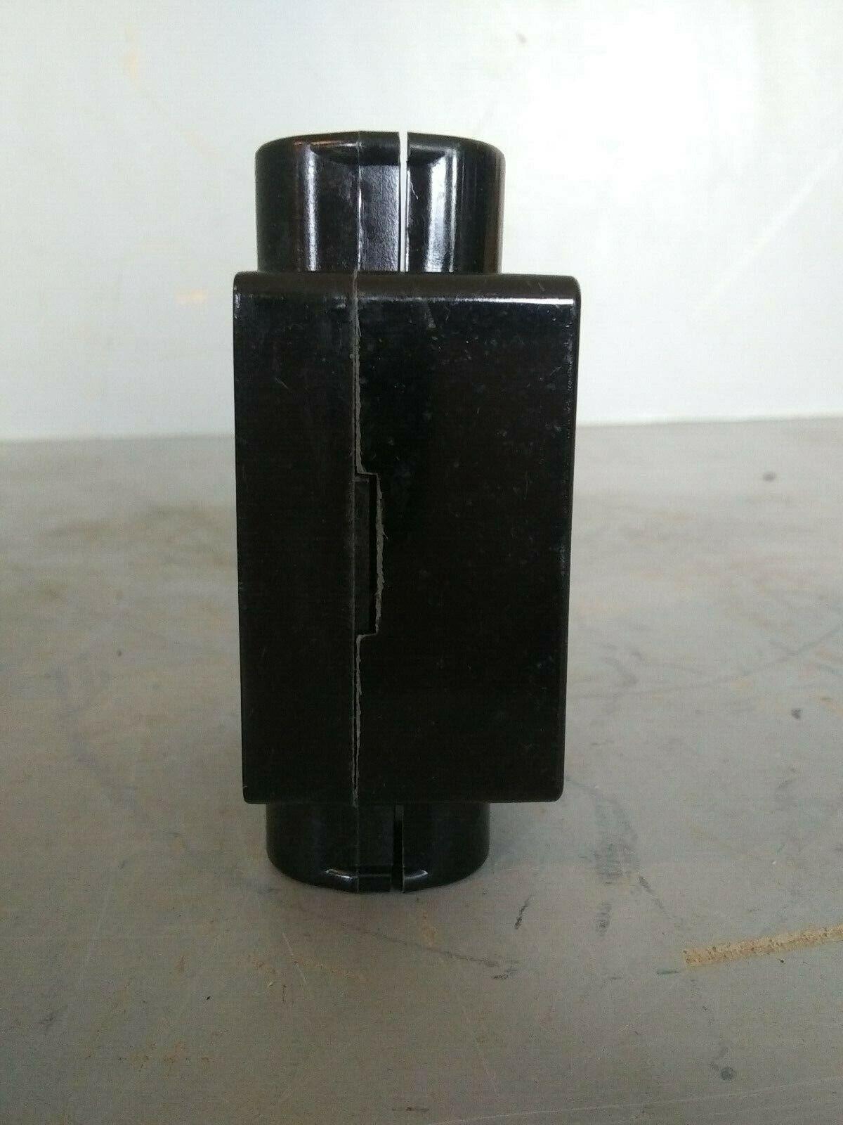 0 354 120 004-001 Bosch Fuse Holder