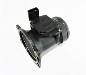 06A906461B-VW-Audi-1-6-2-0L-Veritable-Hitachi-AFH60-10C-Masse-Air-Flow-Capteur
