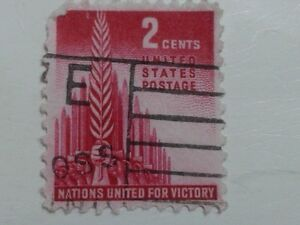 USA-STAMP-2-CENTS