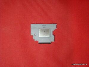 Samsung-Tab-A-SM-T550-Haut-parleur-tablette-Pieces-Original