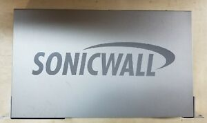 Dell-Sonicwall-Pro-2040-Network-Security-Appliance