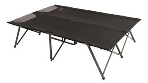 Outwell-Posadas-Foldaway-Bed-Double-Camping
