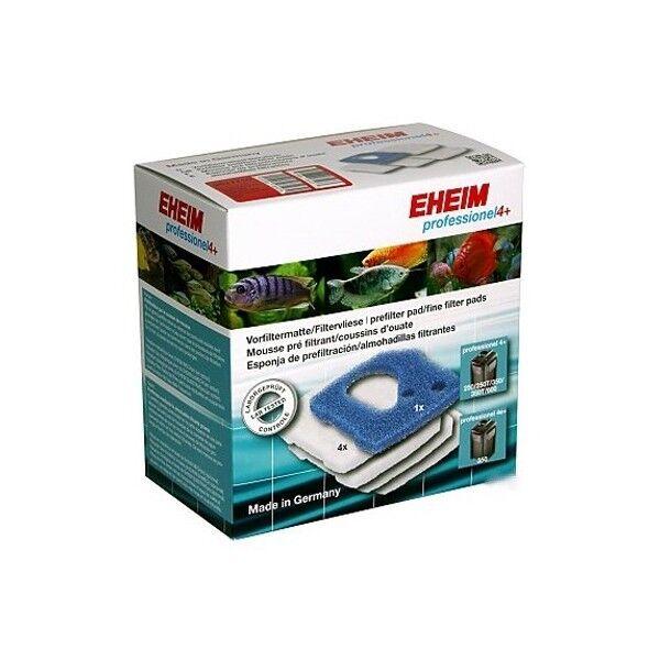Eheim Set D'Filterwatte   Foam Pro4 2271-2273-2274-2275 (2617710) 3er Packung