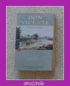 F-SIONIL-JOSE-Don-Vicente-TRADE-PAPERBACK