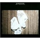 Evan Parker - What/If/They Both Could Fly (Live Recording, 2013)