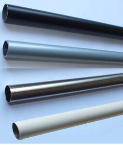 Vorhangstange-Gardinenstangen-Rohr-20-mm-Durchmesser-in-vielen-Farben