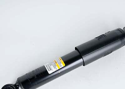 ACDelco 560-214 GM Original Equipment Front Shock Absorber Kit