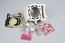 Performance 180cc Big bore kit for YAMAHA  MAXSTER 125 LC - MAXSTER 150 LC