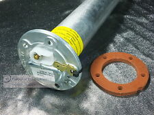 VDO  KRAFTSTOFF TAUCHROHRGEBER  190mm - Tubular Level Sensor FUEL GAUGE TANK