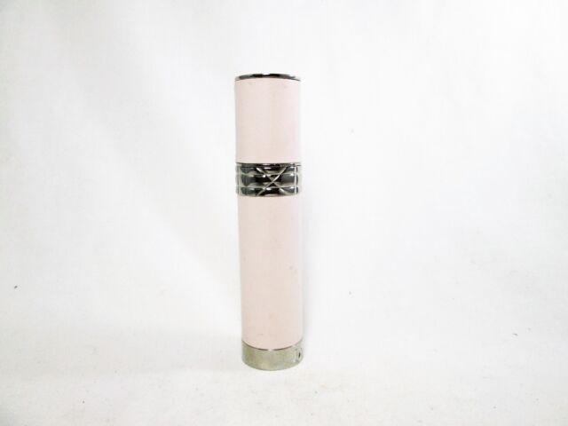 Christian Dior Miss Dior Eau De Parfum ~ .25 oz ~