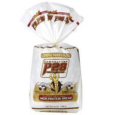 P28 High Protein Bread 25 oz.