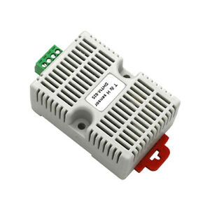Temperature-Humidity-Sensor-Module-0-10V-Transmitter-Collector-Linear-Output