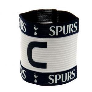 Tottenham-Hotspur-F-C-Captains-Arm-Band-Official-Merchandise