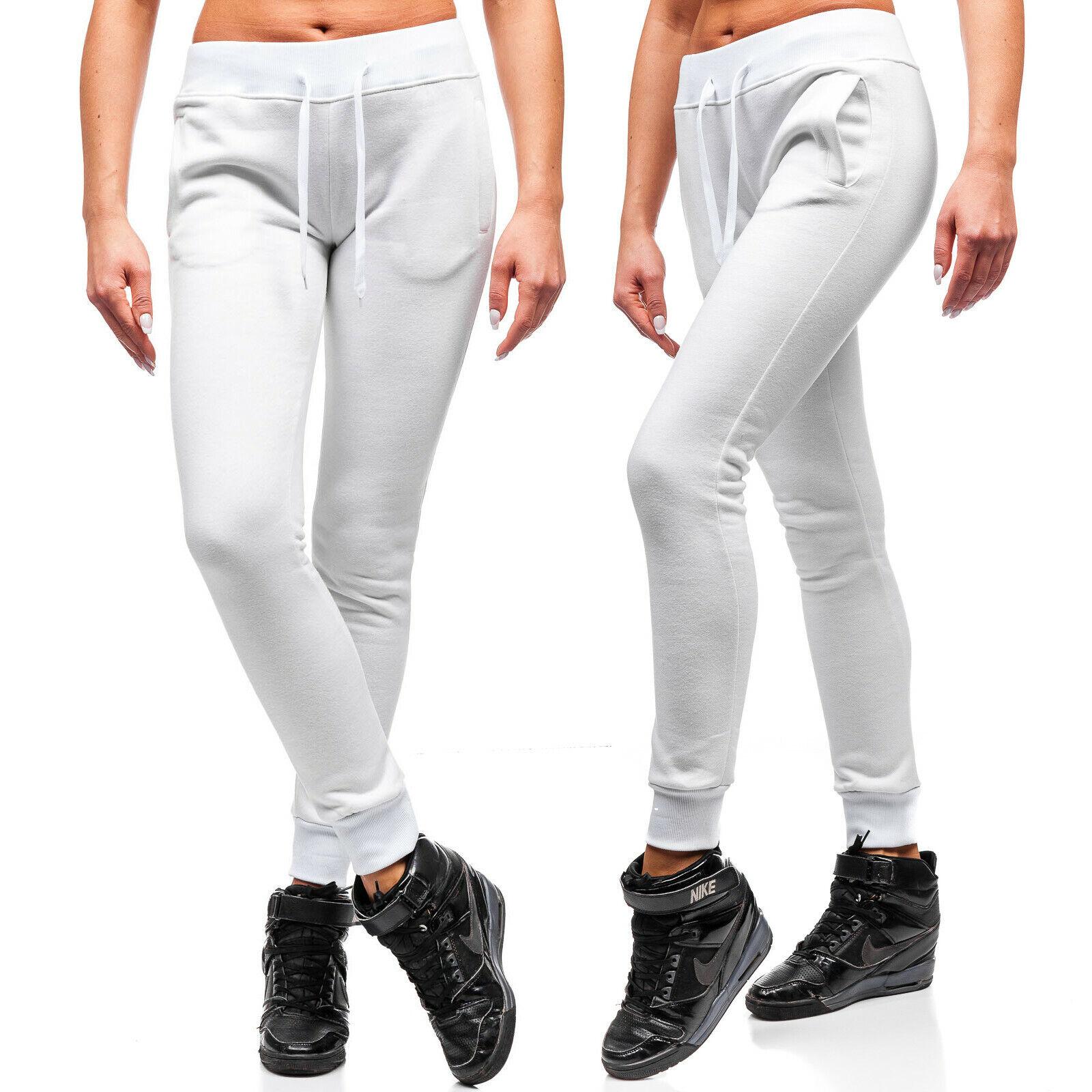 J.Style 77001 Weiß