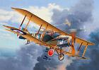 Revell 04873 Bristol F.2b Fighter