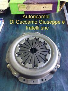 MECCANISMO-FRIZIONE-CITROEN-BX-19-GTI-16V-DIAMETRO-215-DAL-1987-gt-VALEO-M426