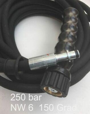 Pumpen Dichtsatz für Kärcher HDS 790 C und HDS790 CI und HDS 790 CS