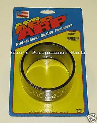 84.0mm ARP 901-8400 Piston Ring Compressor