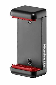 Manfrotto-Mount-for-Universal-Cell-Phone-Retail-Packaging-Black
