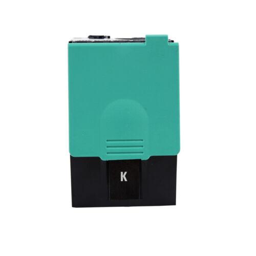 Toner Cartridge for Lexmark C540 C543 C544 C546 X543 X544 X546 X548 Series