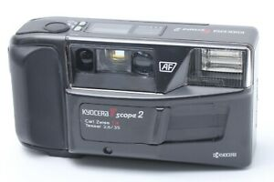 034-EXC-5-Kyocera-T-Etendue-2-Yashica-T3-Super-35mm-Point-Shoot-Japon-200061