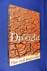 DROUGHT-Michael-McKernan-THE-RED-MARAUDER-Australian-Natural-History-Climate