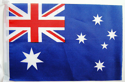 strong various lengths wholesale free postage Canada Fabric Bunting