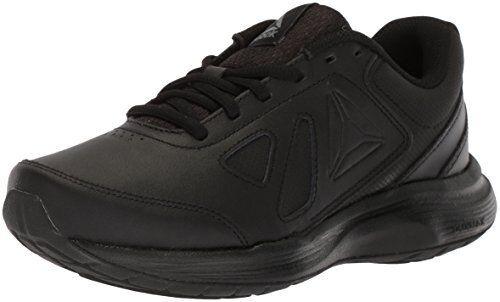 Pick SZ//Color. Reebok Womens Walk Ultra 6 DMX MAX D Shoe