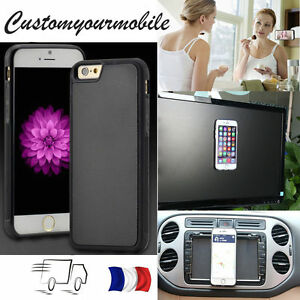 Coque-Anti-Gravity-Nano-Suction-Ventouse-selfie-etui-housse-pr-iPhone-Samsung-LG