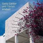 Seeing the Getty Center and Gardens by Getty Publications (Paperback, 2016)