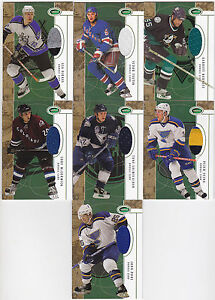 02-03-Parkhurst-Rookie-Tony-Salmelainen-180-Jersey-RC-2002