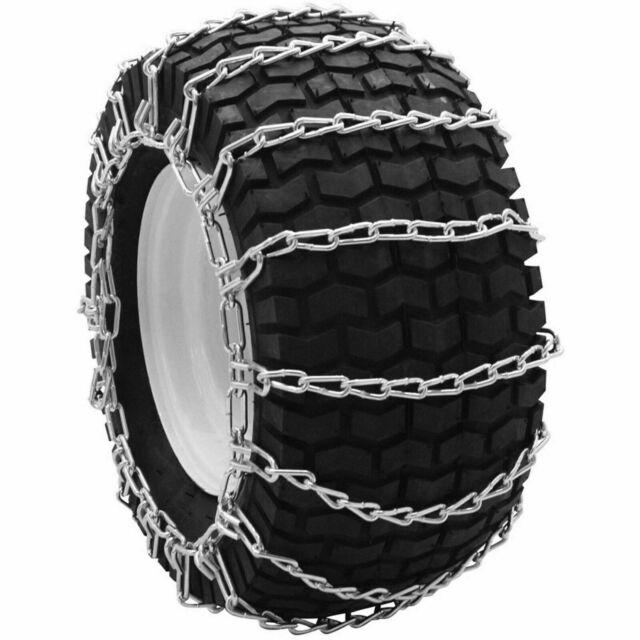 Moonvvin 25pcs 3mm Shank Wool Polishing Ball Buffing Wheel For Dremel Rotary Tool