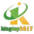 kingtop2017