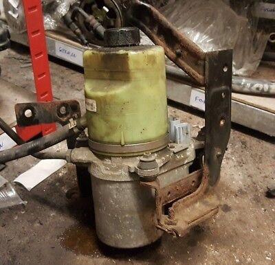 Ford focus electric power steering pump 4m51 3k514 CA 2005-2010