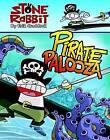 Pirate Palooza by Erik Craddock (Paperback / softback)