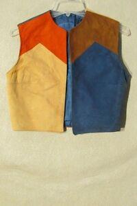 con donna pelle intima disegno Maglia mano S5162 geometrico in multicolor a 8ZTIgnwxq