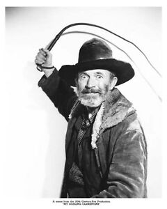 walter brennan dutchman goldwalter brennan oscars, walter brennan, walter brennan old rivers, walter brennan wiki, walter brennan the real mccoys, walter brennan dutchman gold, walter brennan limp, walter brennan songs, walter brennan imdb, walter brennan net worth, walter brennan old shep, walter brennan youtube, walter brennan tv shows, walter brennan movies list, walter brennan limp video, walter brennan racist, walter brennan rio bravo, walter brennan christmas album, walter brennan grave, walter brennan mama sang a song