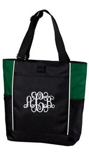 Details About Tote Bag Personalized Coworker Gifts Christmas Gift Ideas Work Totes Personalise