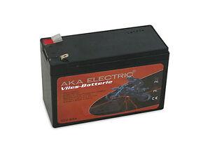 Bateria-Vellon-MANTENIMIENTO-12v-9-0Ah-AKA-MZ-etz125-etz150-ETZ250-etz251
