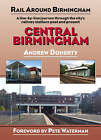 Central Birmingham by Andrew Doherty (Paperback, 2007)