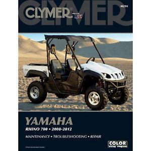 yamaha rhino 700 owner manual open source user manual u2022 rh dramatic varieties com