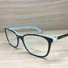 b385050c2d95 item 3 Tiffany   Co. TF 2109-H-B 2109 Eyeglasses Black Turquoise 8193  Authentic 51mm -Tiffany   Co. TF 2109-H-B 2109 Eyeglasses Black Turquoise  8193 ...