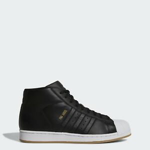 adidas-Pro-Model-Shoes-Men-039-s
