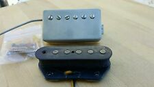Original Custom Midawgber Telecaster Pickups 5 String Micawber  A3 Hand Wound